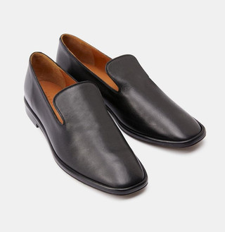 MOCASSINS / LOAFERS OLYMPIA, 495€