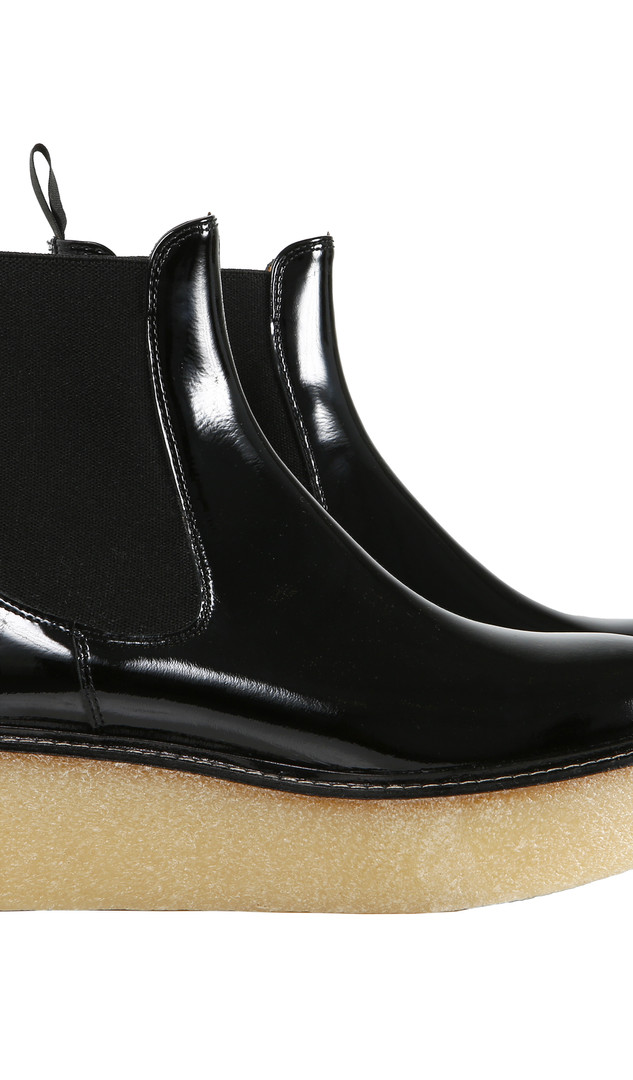 Pooky - Chelsea Boots, 315€