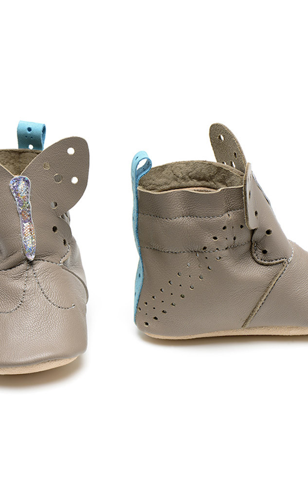 LOUISON Taupe, 59€