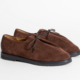 RAY DARK BROWN, 345€