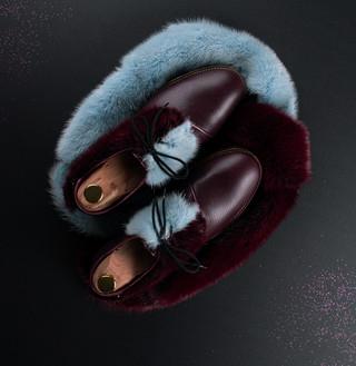 Raphaële Bordeaux & Bleu Ciel, 1380€