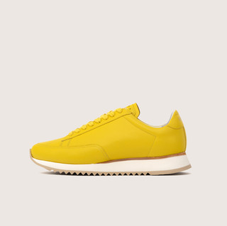 CABOURG BUTTER YELLOW, 280€