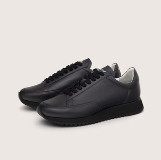 CABOURG BLACK, 280€