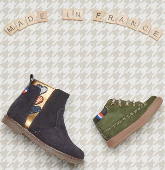 GBB // Made in France