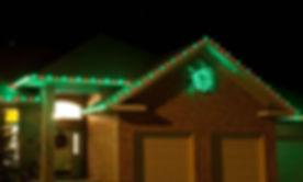 christmas-holiday-lighting-idahofalls-idaho.jpg