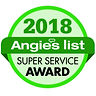 AngiesList_SSA_2018_SuperServiceAward.jp