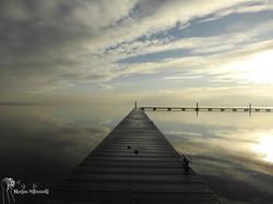 Balk Friesland - Fotografie Sybrandy