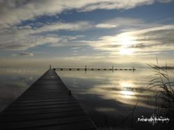 Balk - Fotografie Sybrandy