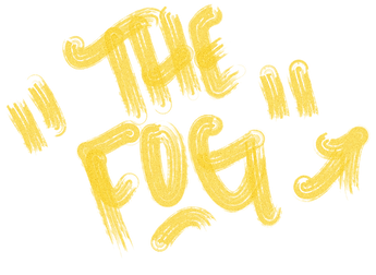 thefogtag_yellow.png