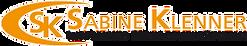 logo-311x58-zinndorf-fuer-den-mittelstan
