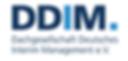 DDIM_–_Dachgesellschaft_Deutsches_Interi