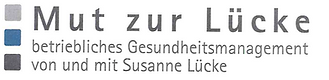 logo_neu-1606x390-mut-zur-luecke_617ba89