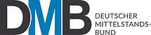 DMB_Logo_4c.jpg