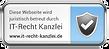 it-recht-kanzlei-footer.png
