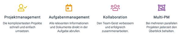 1Projektmanagement-Software_mit_deutsche