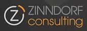 www_zinndorf_de.png