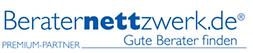 Prämium_Partner_Beraternettzwerk.png