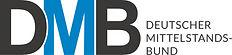 DMB_Logo_RGB.jpg