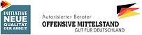Offensive-Mittelstand.png