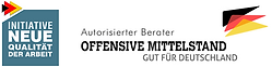 Offensive-Mittelstand.png