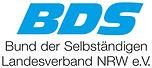 Logo-bds3.jpg
