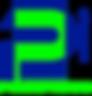 prosysco 4.2 ohne hintergrund.png