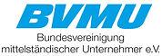 Logo-bvmu4.jpg