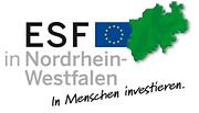 ESF_in_NRW__Informationen_für_Zuwendungs