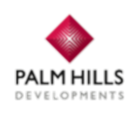 PHD Transparent.png