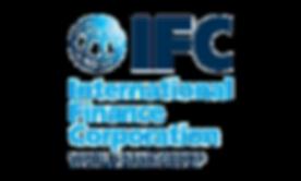 IFC Transparent.png