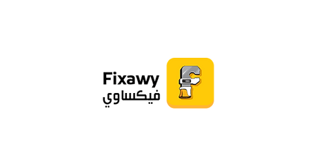 Fixawy Transparent.png