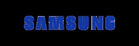 Samsung Transparent.png