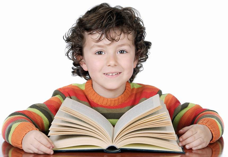 Boy reading small.JPG