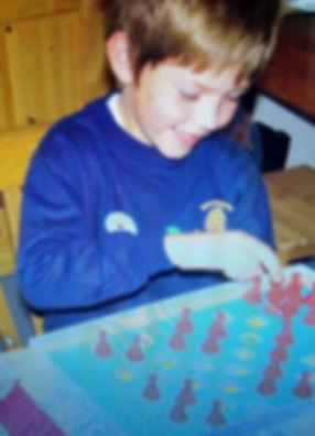 Boy at desk_edited_edited.jpg