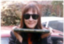Tina MEd.jpg