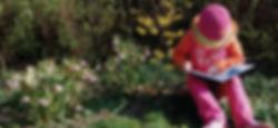 website photo little girl.jpg