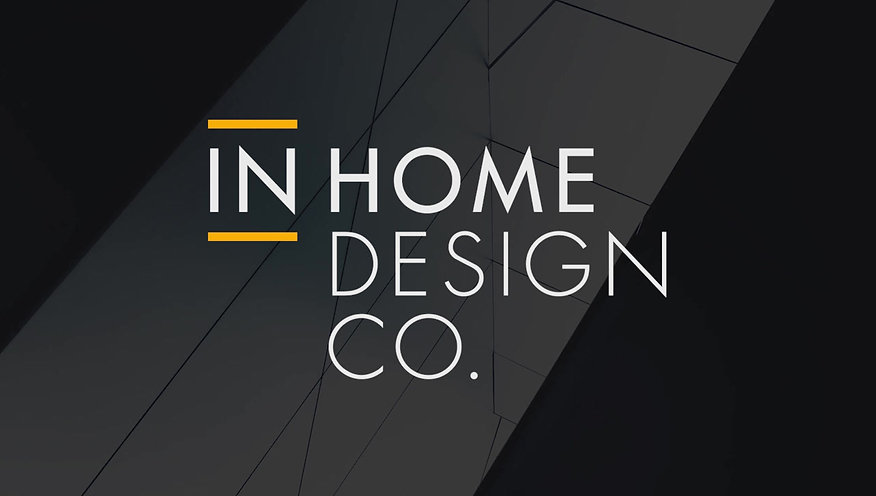 In home design co - remote design service