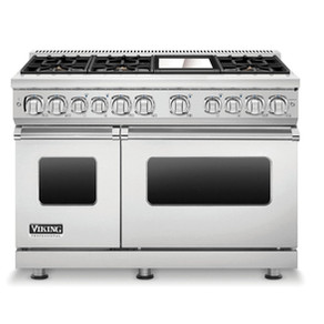 Viking Professional Ranges Available