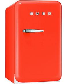 SMEG Undercounter Refrigerator