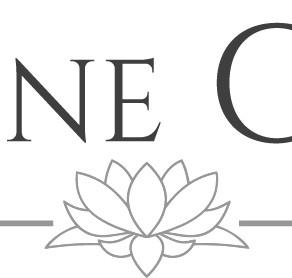 Luna's New Logo