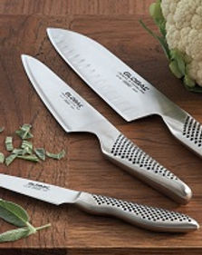 smallglobalknives.jpg