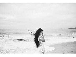 International Photographer