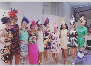 Platinum Model Management @ TAS  Fashion Show