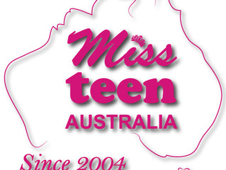 Platinum Triumph at Miss Teen Australia QLD State Finals