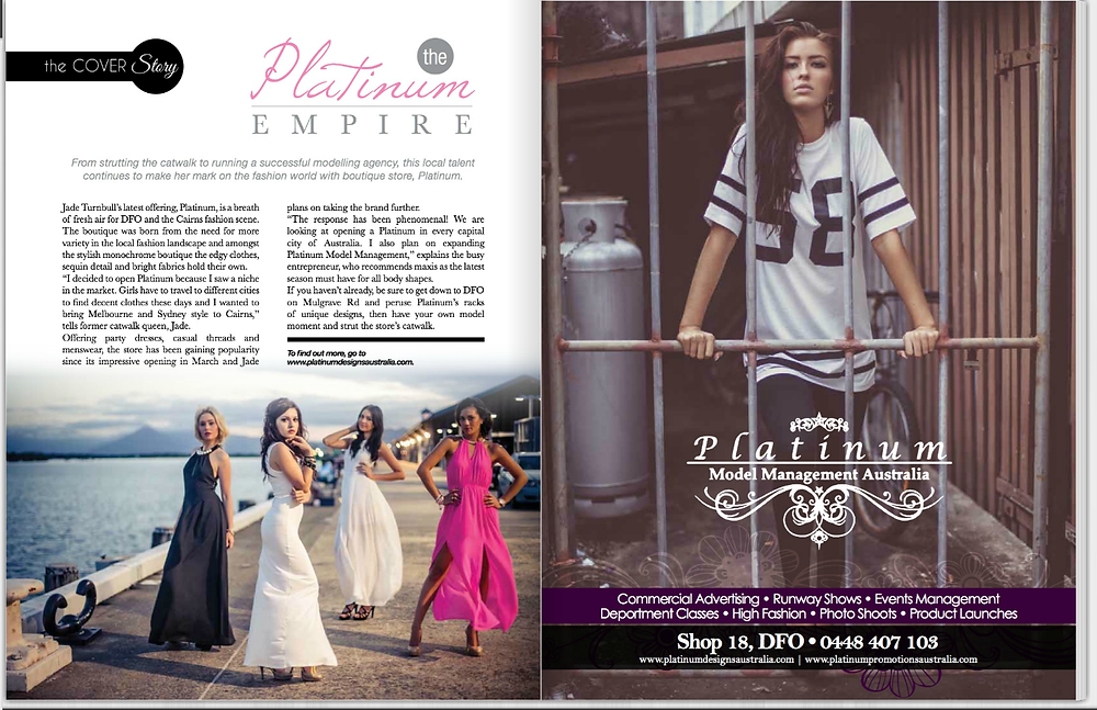 bang magazine 2.png