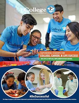 APRIL 2021 - C1 Official Brochure.jpg