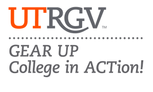 UTRGV GEAR UP Logo.png
