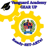 vanguard gear up logo.png