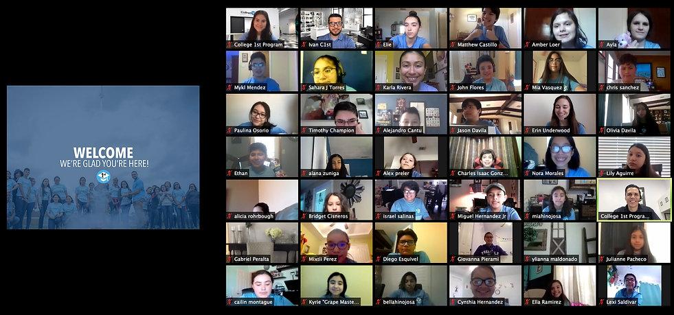 Blog Post Virtual CAMP students.jpg