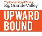 upward bound logo.png
